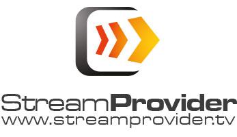 video streaming aanbieders