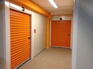 Garage Huren Utrecht : Garagebox huren nabij alkmaar clienten belang utrecht