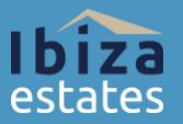 Villa kopen op Ibiza