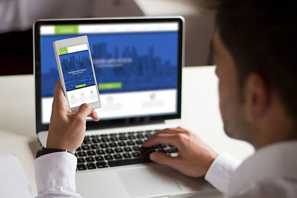 Online leadgeneratie gebruiken om meer klanten te krijgen
