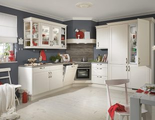 Hier vind je de beste keukens Dordrecht