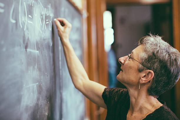 Kies voor het beste uitzendbureau voor docenten!