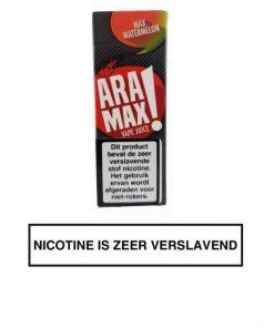 Aramax_Max_Watermelon