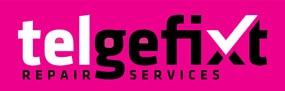 De beste telefoon reparaties in Delft bij Telgefixt
