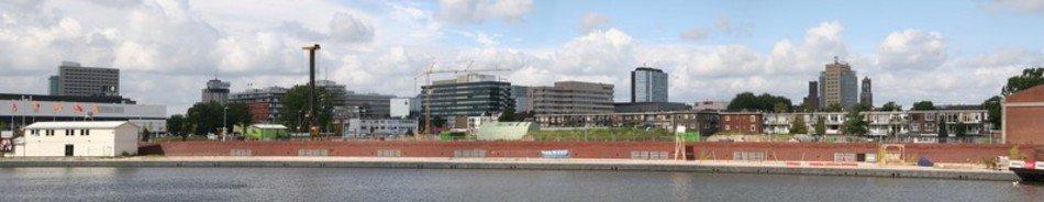 Utrecht: centraal gelegen en een van de fijnste provincies van Nederland