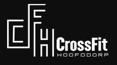 crossfit een leuke intensieve trainingen