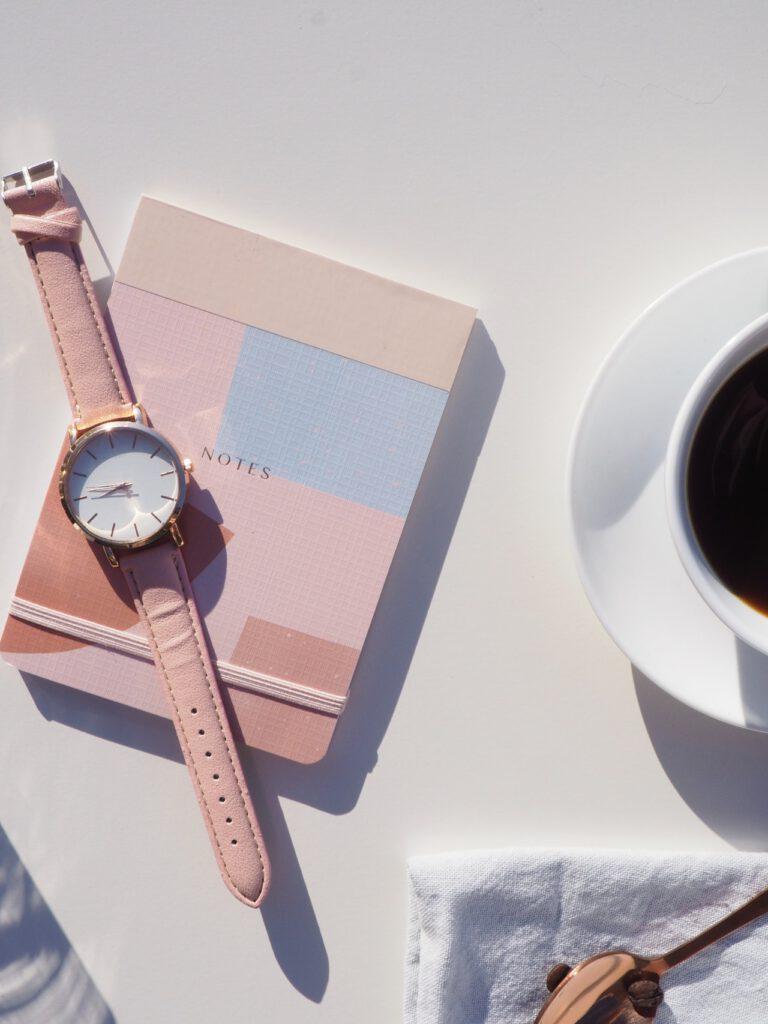 Waar moet je op letten bij het kopen van een horloge?