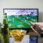 Op welke zenders kun je sport kijken?