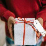 Kerstpakkettenplaza heeft veel keuze in kerstpakketten